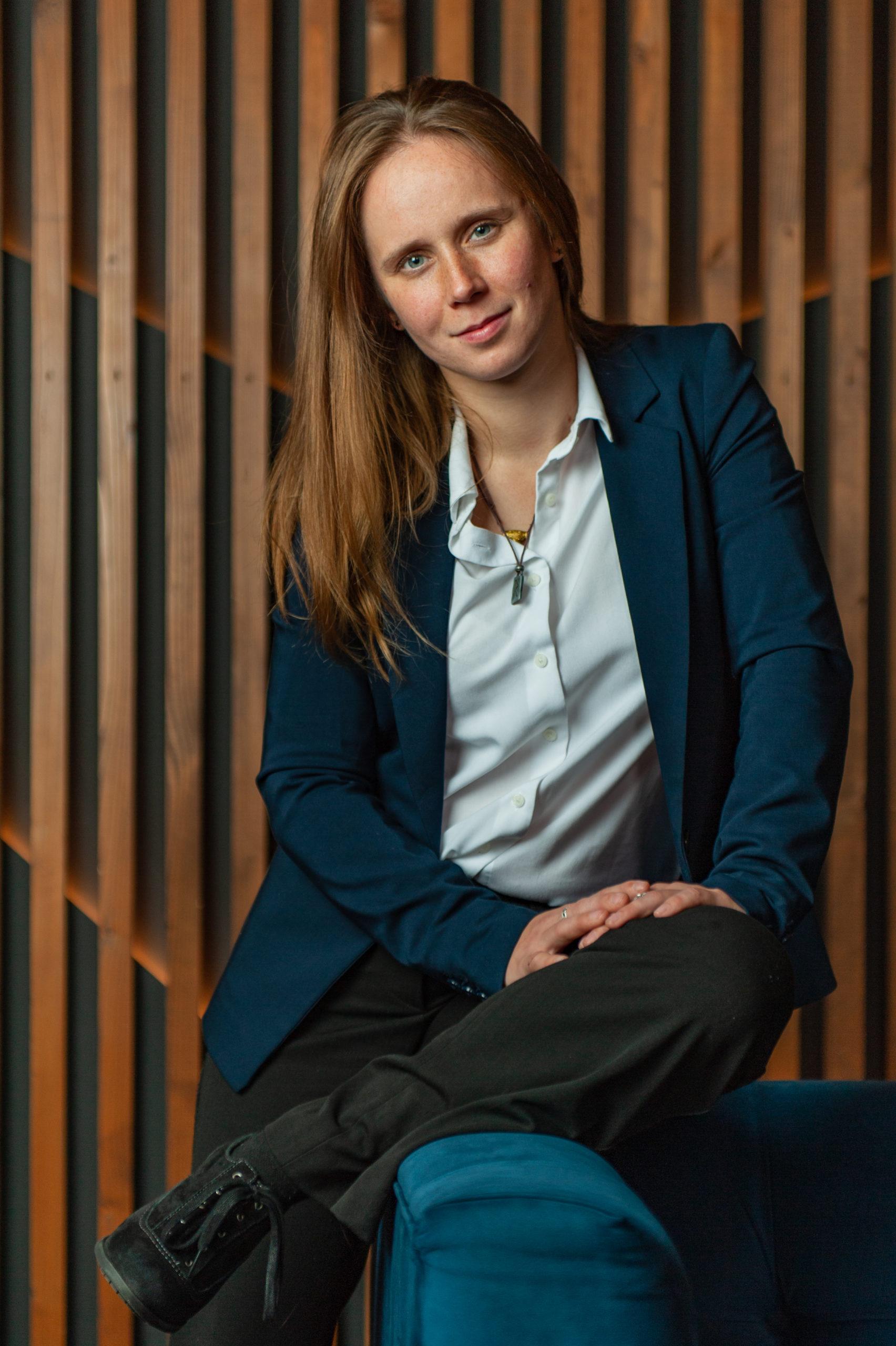 Сергеева Наталия - фото на личной странице